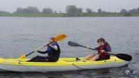 Kayak1709