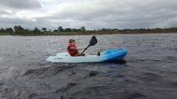 Kayak1711