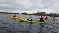 Kayak1713
