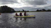Kayak1714