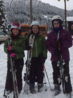 SkiingItaly07