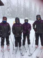 SkiingItaly08