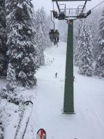 SkiingItaly09