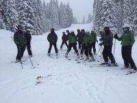 SkiingItaly10