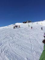 SkiingItaly11