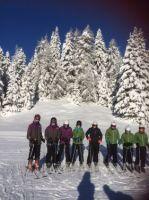 SkiingItaly13