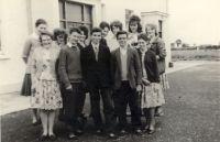 1963_1